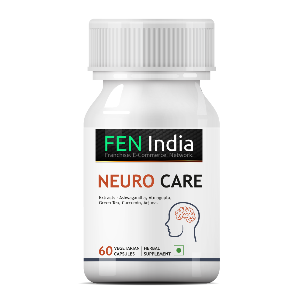 Fen India India S 1st Network Marketing Online Shopping Site For